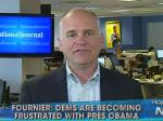 Ron Fournier's 'Obama-Whispers'