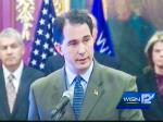 GOP Donor Caught Voting 5 Times In Gov. Scott Walker's Recall Election