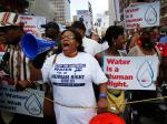 Want To Help A Detroiter Pay Their Water Bills? Now You Can.
