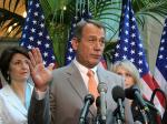 The Futility Of The Boehner Lawsuit