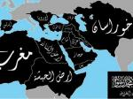 ABC News: Oh Noes, The ISIS Caliphate Is Coming! Or Maybe Not