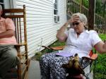 Republicans Blocking Medicaid Expansion In Tennessee Destroyed This Couple's Life