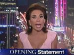 Fox's Pirro Uses Border Crisis To Throw More Red Meat At Conservatives