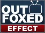 Outfoxed: 10 Years Later