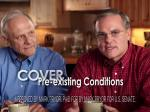 How Novel! Mark Pryor Lauds Obamacare In Arkansas