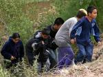 Central American Kids We Sent Back Were Killed After Return