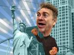 Will The Real Rand Paul Please Stand Up?