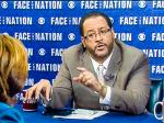 Michael Eric Dyson Spells It Out For White Folks: You Don't Worry Police Will 'Kill Your Child'