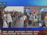 Bill O'Reilly Launches Angry Tirade Against 'Racial Agitators' Sharpton And Jackson