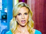 Hasselbeck Ties Atheists Taking Prayer Out Of School To Murder Of Christians In Iraq