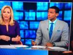 CNN Host Asks Why They're Not Using Water Cannons In Ferguson