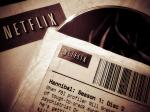 Netflix To FCC: Let Governments Build Their Own Broadband Services