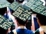 Are Student Loans Bringing Back Indentured Labor?