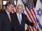 Republican Staffers Will Fill Empty Seats At Netanyahu Speech To Ensure Standing Ovation From White Audience