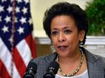 Loretta Lynch Is A Dubious Nominee For Attorney General