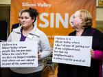 Silicon Valley Rising Fights For Worker Justice