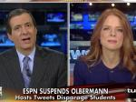 Howie Kurtz Trivializes O'Reilly's Fox News Indiscretions