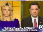 Utah's Chaffetz: I Learned How To Compromise From Speaker Boehner