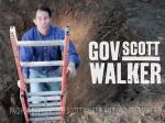Minnesota Republicans Look To Gain From Walker's Folly