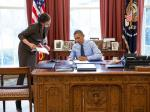 Woo Hoo! Obama Administration Rewriting Overtime Laws