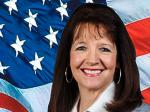 Tennessee GOPer Opposes Exceptions To Abortion Restrictions Because Rape Is 'Not Verifiable'