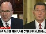 Smerconish Helps Sen. Barrasso Push Lie That Clinton Personally Approved Uranium Deal