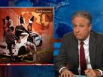Stewart Whacks The Media For Pretending To Be Surprised About Rioting In Baltimore
