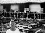 African-American Churches Are Burning Again In The South