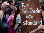 Now We Build A Fair Trade Movement