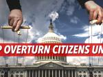NY Times/CBS Poll Concurs: Americans Hate Citizens United