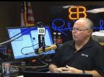 Rush Limbaugh Says The American Flag Is Next To Be Assaulted By The Left