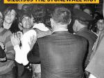 Open Thread - Stonewall.