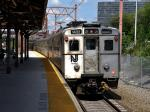 Dear Governor, Come Home And Fix Our Trains. Love, Angry N.J. Commuters