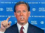 Rick Santorum: All Undocumented Immigrants Come Here With 'Bad Intent'