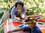 No One Actually Asked TV Land To Pull 'Dukes Of Hazzard'