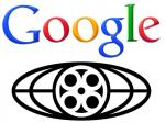 How Chris Dodd's MPAA Coordinated Attack On Google
