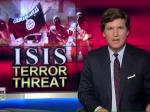 Worried About Terrorism On July 4th? Fox Wants You To Pre-Blame Obama