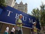 Trump's Breathtaking Hypocrisy, As Told By Immigrant Workers At His Hotel