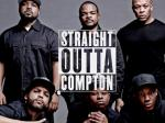 Straight Outta Compton: Black Lives Matter