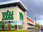 Whole Foods To Cut 1,500 Jobs