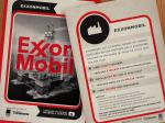 Exxon's Funding Of Climate Denial Turned Americans Against Facts