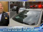 NYC Mayor Angers Fox News By Demanding Records Of NYPD Use Of Force