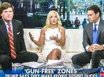 Tucker Carlson: Australians 'Have No Freedom' Because Of Hate Speech And Gun Regulations