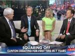 Newt: 'Fox News Has A Bad Reputation Because You Insist On The Facts'