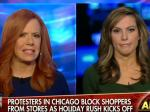 Fox Pundits Blame Black Lives Matter And Unions For Economic Woes