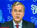 Jeb Bush: Screen Out Non-Christian Refugees In Response To Paris Attacks