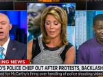 CNN Anchor Smacks Down Ex-Cop On Live TV For Calling Chicago Blacks 'You People'