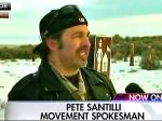 That Time Oregon Militia Spokesman Threatened To Shoot Hillary In Her Vagina