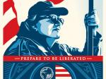 Michael Moore Steals Other Countries' Ideas In Where To Invade Next