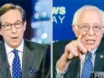 Sanders Skeptical Of Chris Wallace's Promise For A Fair Fox Debate: 'I Have Seen Other Interviews'